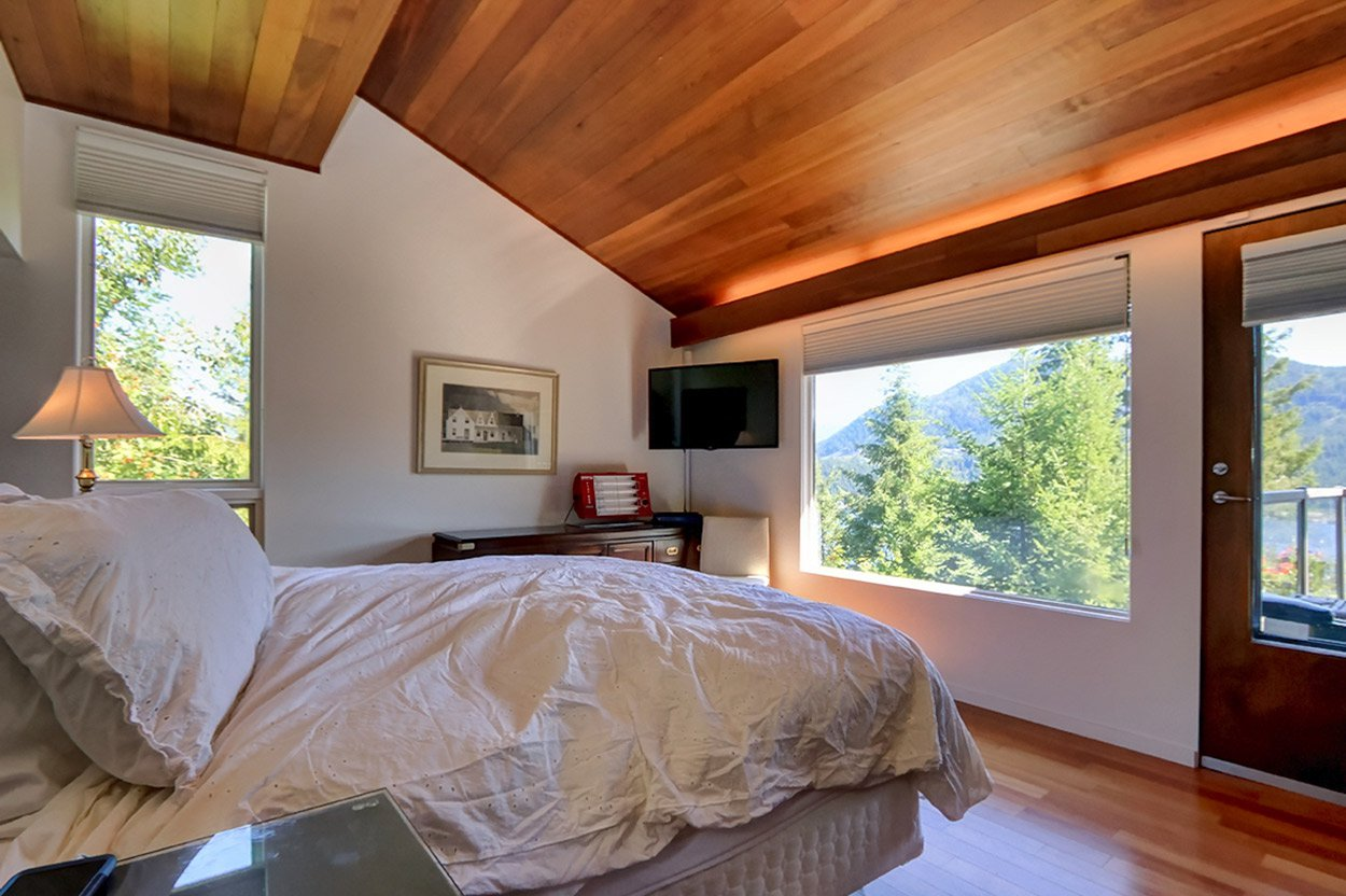 Photo 35: Photos: 2383 Mt. Tuam Crescent in : Blind Bay House for sale (South Shuswap)  : MLS®# 10164587