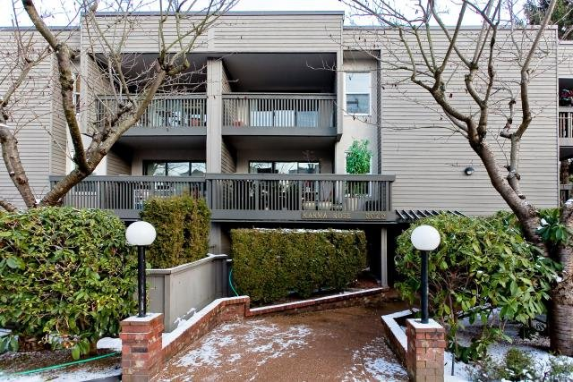 "Photo 15: Photos: 306 3020 QUEBEC Street in Vancouver: Mount Pleasant VE Condo for sale in ""KARMA ROSE"" (Vancouver East)  : MLS®# V928847"