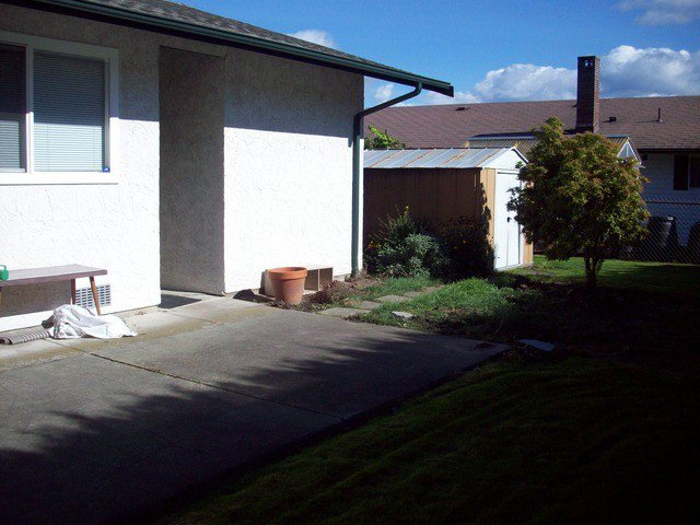 Photo 8: Photos: 9050 ASHWELL RD in Chilliwack: Chilliwack W Young-Well House for sale : MLS®# H1303799