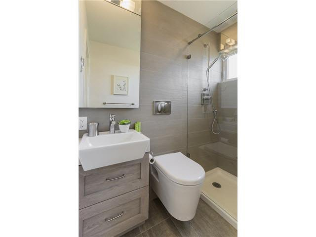 Photo 17: Photos: 4268 Inverness Street in Vancouver: Knight House 1/2 Duplex for sale (Vancouver East)  : MLS®# V1130624