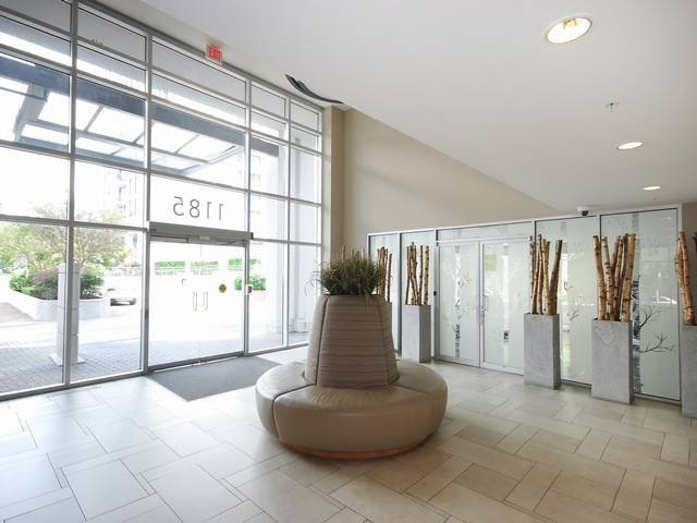 Photo 15: Photos: #1007 - 1185 The High Street in Coquitlam: North Coquitlam Condo for sale : MLS®# R2072389