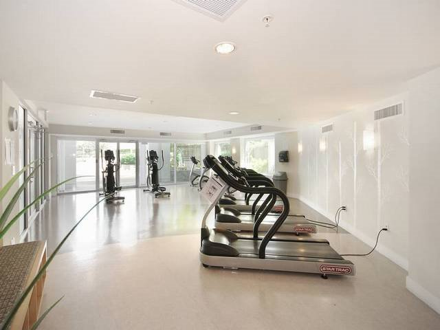 Photo 14: Photos: #1007 - 1185 The High Street in Coquitlam: North Coquitlam Condo for sale : MLS®# R2072389
