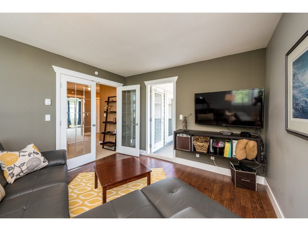 Photo 10: Photos: 19596 THORBURN WAY in Pitt Meadows: South Meadows House for sale : MLS®# R2292251
