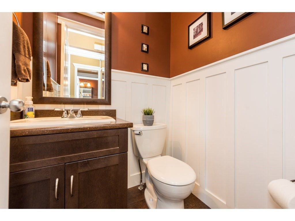 Photo 9: Photos: 19596 THORBURN WAY in Pitt Meadows: South Meadows House for sale : MLS®# R2292251