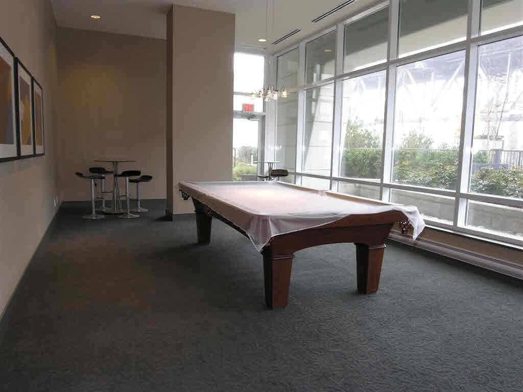 Photo 10: Photos: 633 Kinghorne Mews in Vancouver: Yaletown Condo for rent (Downtown Vancouver)