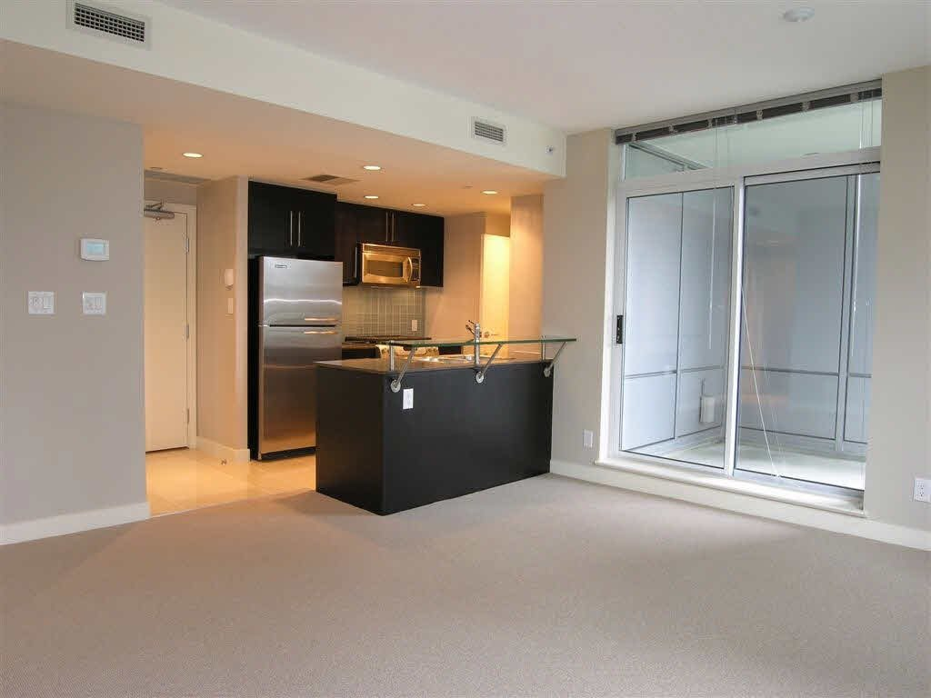 Photo 4: Photos: 633 Kinghorne Mews in Vancouver: Yaletown Condo for rent (Downtown Vancouver)