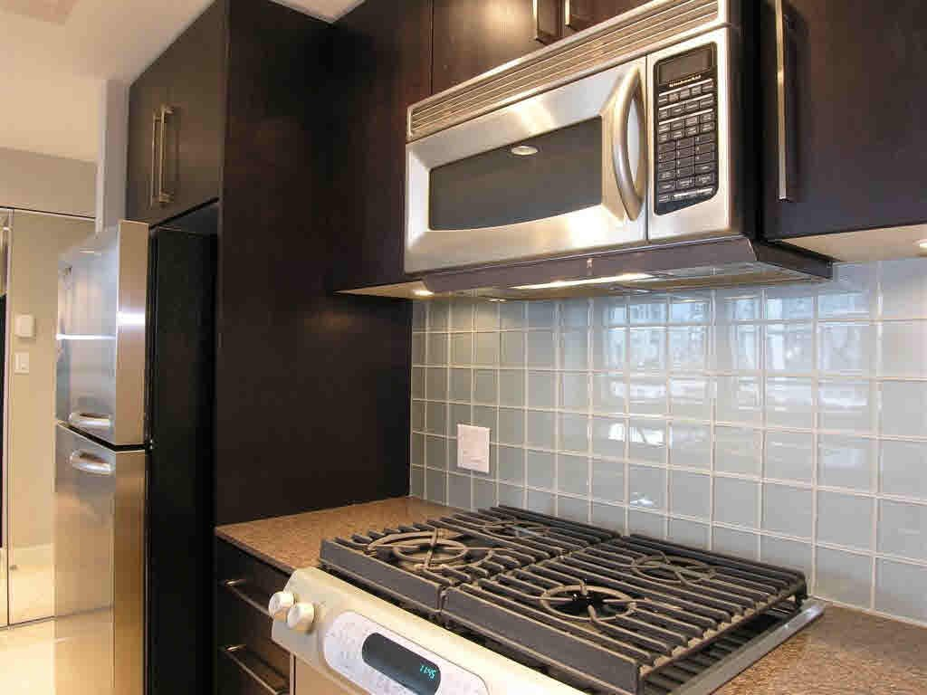 Photo 32: Photos: 633 Kinghorne Mews in Vancouver: Yaletown Condo for rent (Downtown Vancouver)
