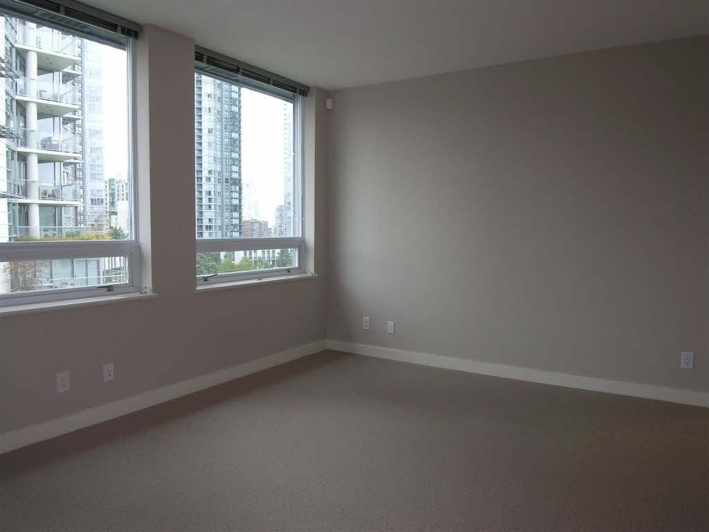 Photo 33: Photos: 633 Kinghorne Mews in Vancouver: Yaletown Condo for rent (Downtown Vancouver)