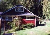 Main Photo: 2866 Sunshine Coast Highway in Roberts Creek: House for sale : MLS®# V947358