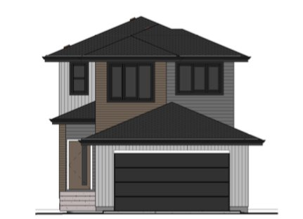 Main Photo: 12 TIMBRE Way: Spruce Grove House for sale : MLS®# E4189036