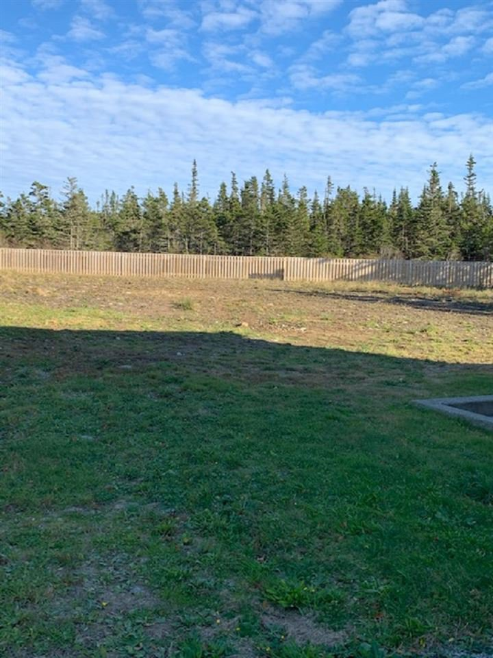 Photo 3: Photos: 6656 Highway 3 in Woods Harbour: 407-Shelburne County Residential for sale (South Shore)  : MLS®# 202023147