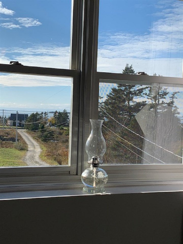 Photo 2: Photos: 6656 Highway 3 in Woods Harbour: 407-Shelburne County Residential for sale (South Shore)  : MLS®# 202023147