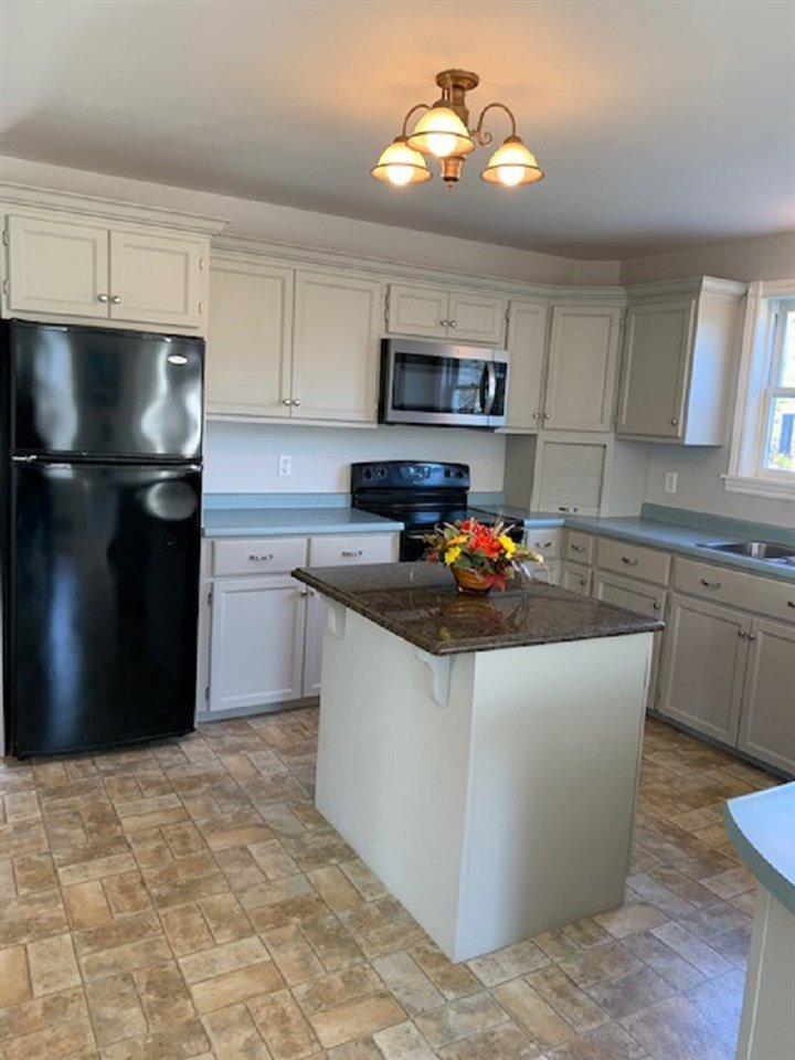 Photo 13: Photos: 6656 Highway 3 in Woods Harbour: 407-Shelburne County Residential for sale (South Shore)  : MLS®# 202023147