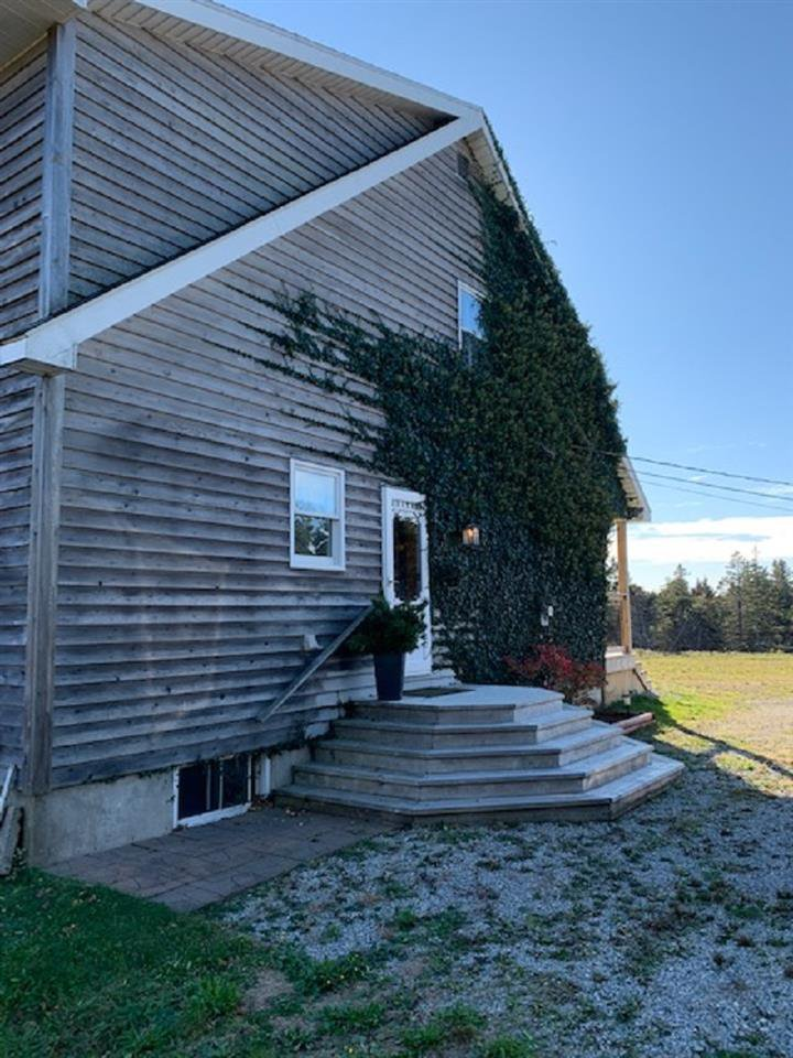 Photo 18: Photos: 6656 Highway 3 in Woods Harbour: 407-Shelburne County Residential for sale (South Shore)  : MLS®# 202023147