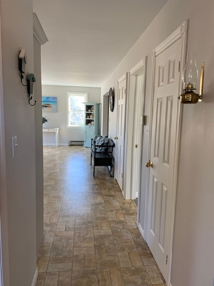 Photo 22: Photos: 6656 Highway 3 in Woods Harbour: 407-Shelburne County Residential for sale (South Shore)  : MLS®# 202023147