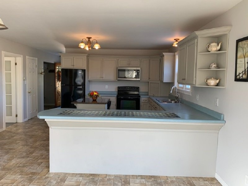 Photo 12: Photos: 6656 Highway 3 in Woods Harbour: 407-Shelburne County Residential for sale (South Shore)  : MLS®# 202023147