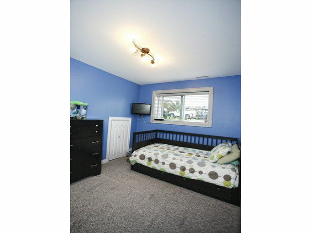 """Photo 26: Photos: 32865 12TH Avenue in Mission: Mission BC House for sale in """"CEDAR/CADE BARR"""" : MLS®# F1304927"""