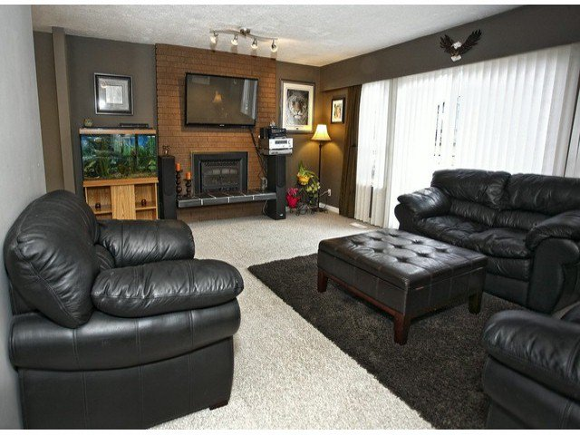 """Photo 20: Photos: 32865 12TH Avenue in Mission: Mission BC House for sale in """"CEDAR/CADE BARR"""" : MLS®# F1304927"""