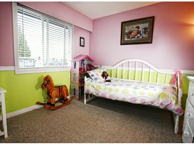 """Photo 24: Photos: 32865 12TH Avenue in Mission: Mission BC House for sale in """"CEDAR/CADE BARR"""" : MLS®# F1304927"""