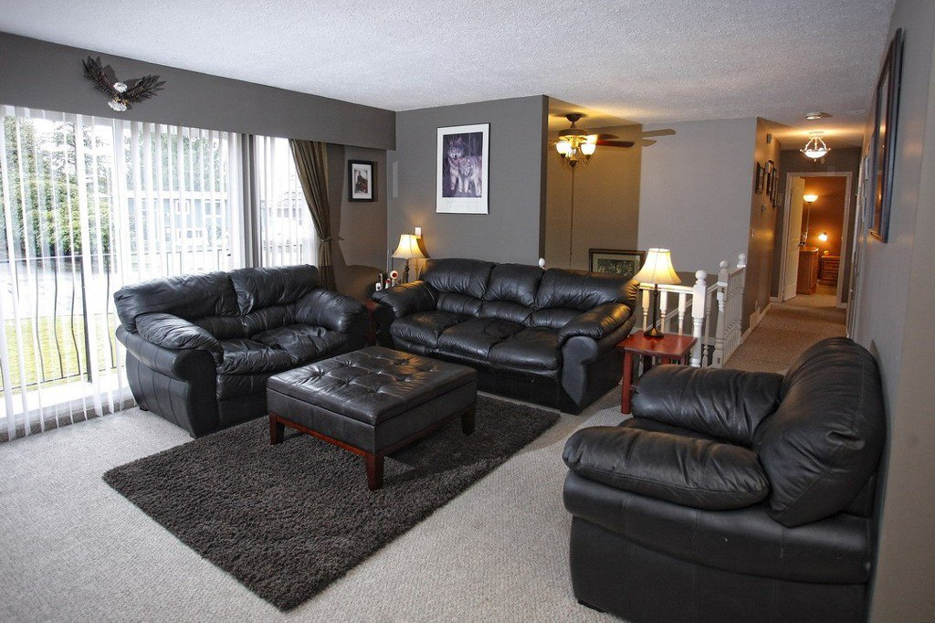 """Photo 6: Photos: 32865 12TH Avenue in Mission: Mission BC House for sale in """"CEDAR/CADE BARR"""" : MLS®# F1304927"""