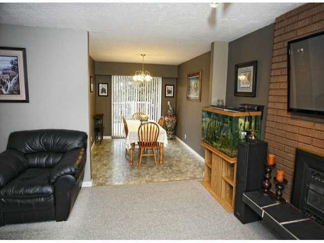 """Photo 21: Photos: 32865 12TH Avenue in Mission: Mission BC House for sale in """"CEDAR/CADE BARR"""" : MLS®# F1304927"""