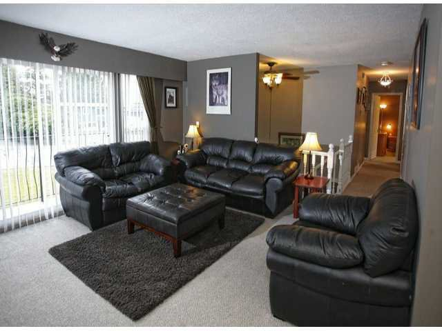 """Photo 19: Photos: 32865 12TH Avenue in Mission: Mission BC House for sale in """"CEDAR/CADE BARR"""" : MLS®# F1304927"""