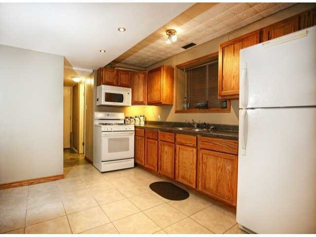 """Photo 25: Photos: 32865 12TH Avenue in Mission: Mission BC House for sale in """"CEDAR/CADE BARR"""" : MLS®# F1304927"""