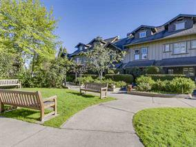 235 18 Jack Mahoney Place,  New Westminster BC Glenbrook North neighbourhood