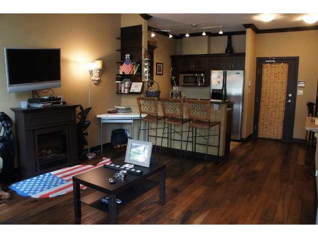 Main Photo: 517 DRAKE STREET in : Downtown VW Townhouse for sale : MLS®# V961558