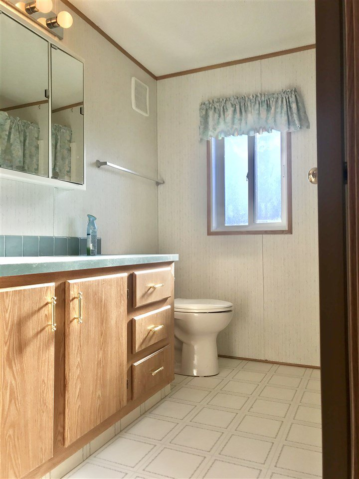 Photo 9: Photos: 39 1000 INVERNESS Road in Prince George: Aberdeen PG Manufactured Home for sale (PG City North (Zone 73))  : MLS®# R2416632