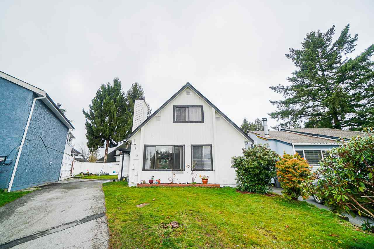 """Main Photo: 12906 72A Avenue in Surrey: Queen Mary Park Surrey House for sale in """"West Newton"""" : MLS®# R2425291"""
