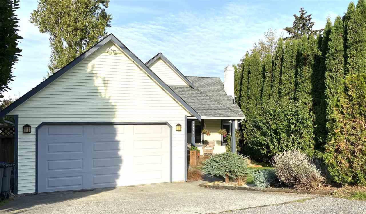 Main Photo: 13485 62 Avenue in Surrey: Panorama Ridge House for sale : MLS®# R2511820