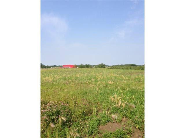 Main Photo: 1 63221 HWY 897: Rural Bonnyville M.D. Land (Commercial) for sale : MLS®# E1022799