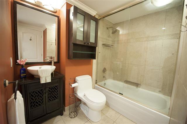 Photo 9: Photos: 302 3733 NORFOLK Street in North Burnaby: Central BN Condo for sale (Burnaby North)  : MLS®# R2104692
