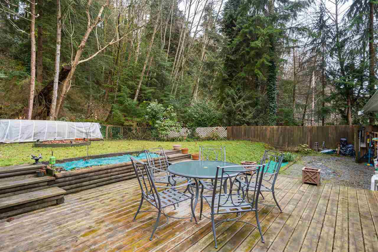 Photo 15: Photos: 2336 TREETOP LANE in North Vancouver: Seymour NV House for sale : MLS®# R2135766