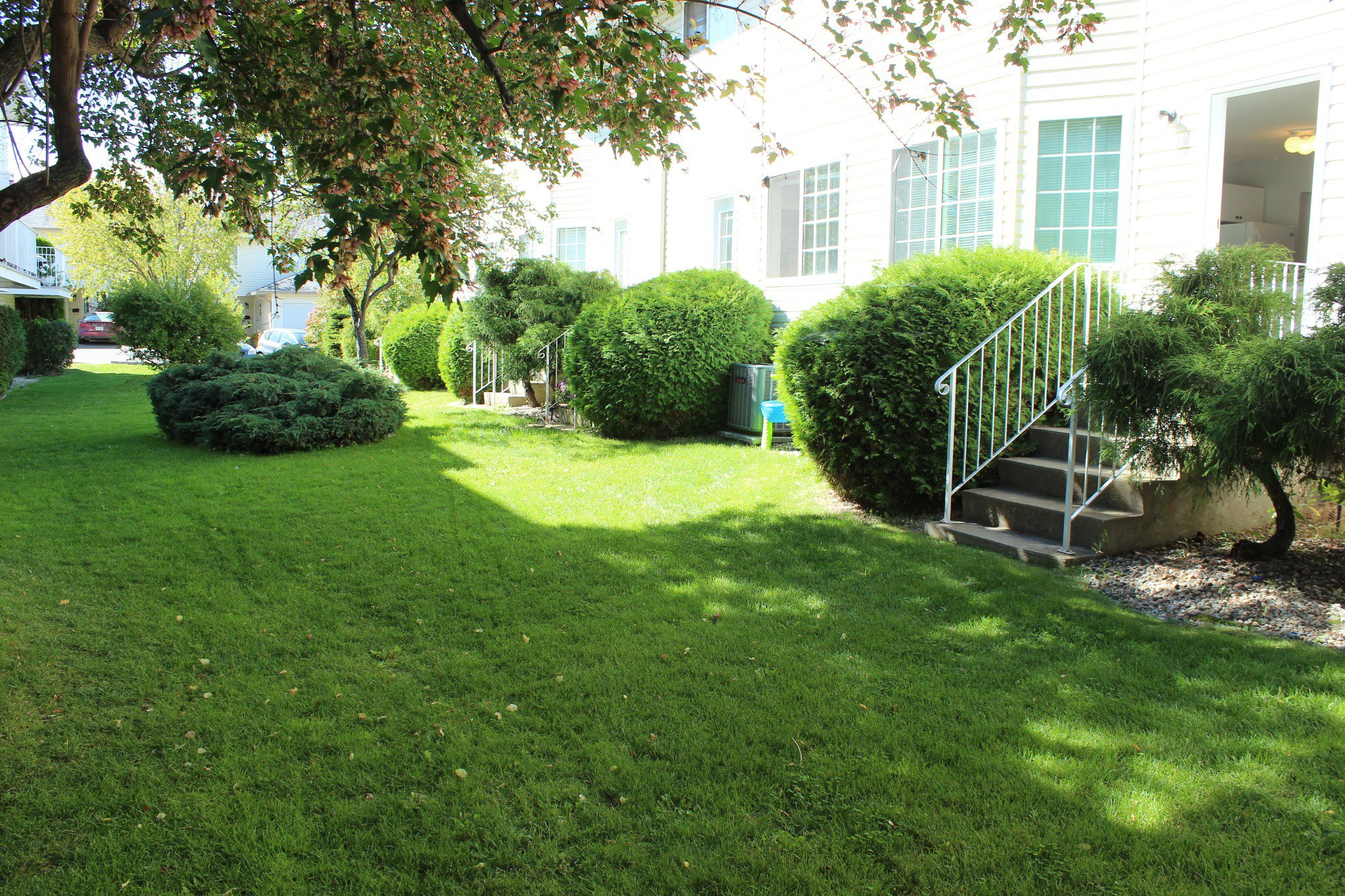 Photo 9: Photos: 47 2020 Robson Place in Kamloops: Sahali Multifamily for sale : MLS®# 158378