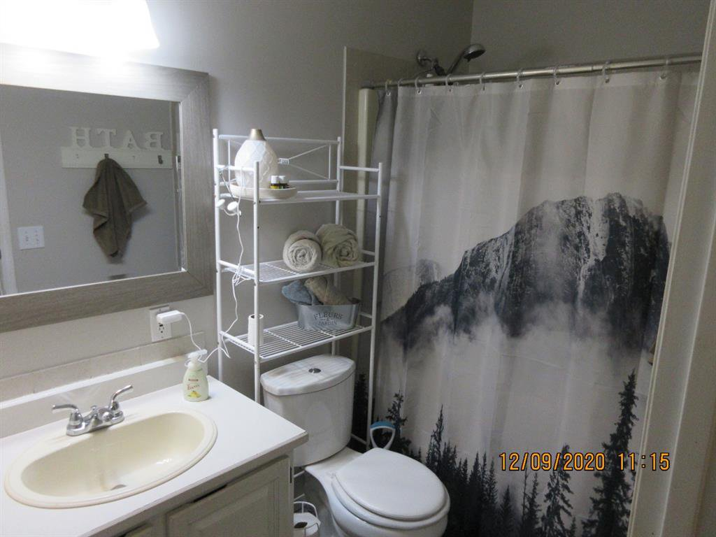 Photo 13: Photos: 5205 45 Street in Rimbey: NONE Residential for sale : MLS®# A1033139