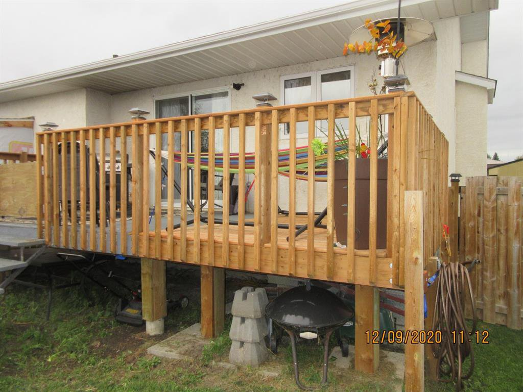 Photo 19: Photos: 5205 45 Street in Rimbey: NONE Residential for sale : MLS®# A1033139