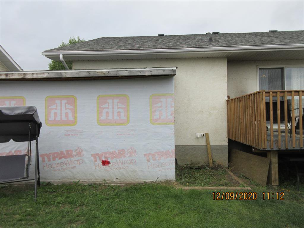 Photo 18: Photos: 5205 45 Street in Rimbey: NONE Residential for sale : MLS®# A1033139