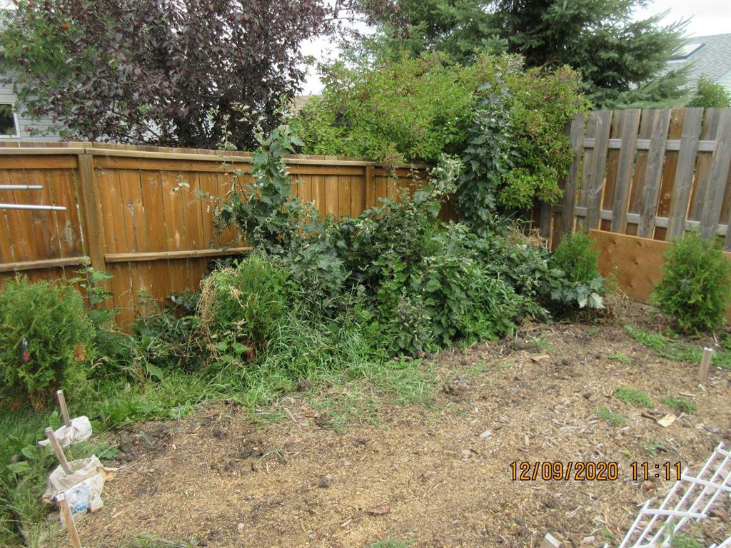 Photo 31: Photos: 5205 45 Street in Rimbey: NONE Residential for sale : MLS®# A1033139