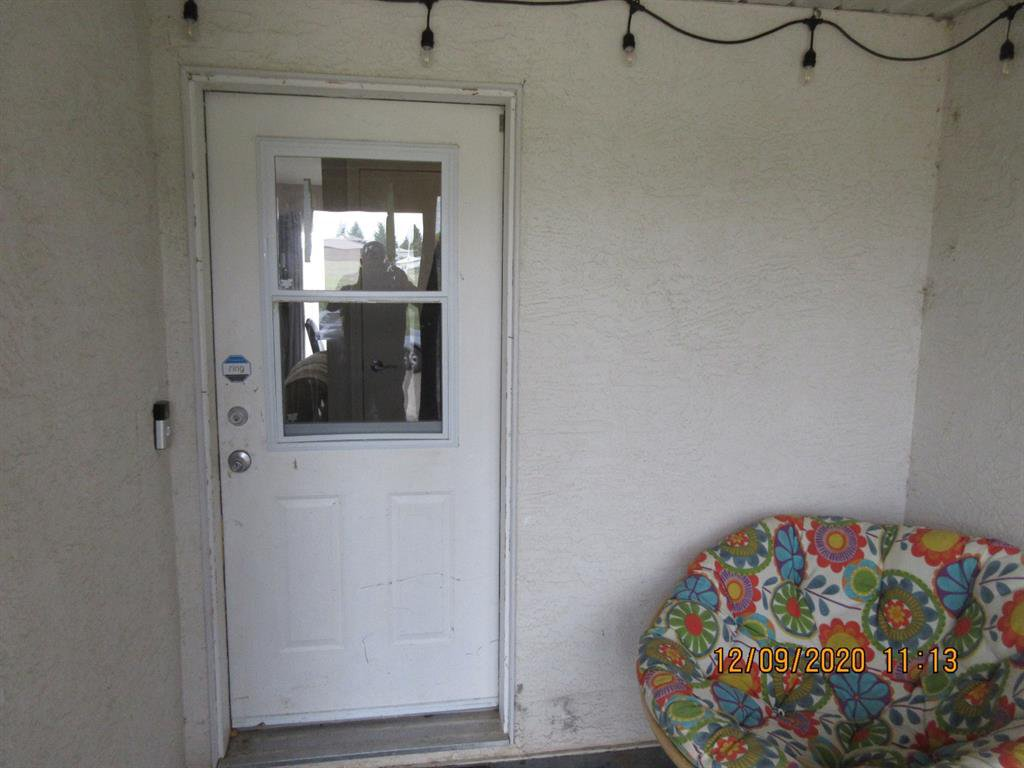 Photo 10: Photos: 5205 45 Street in Rimbey: NONE Residential for sale : MLS®# A1033139