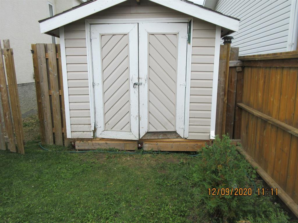 Photo 20: Photos: 5205 45 Street in Rimbey: NONE Residential for sale : MLS®# A1033139