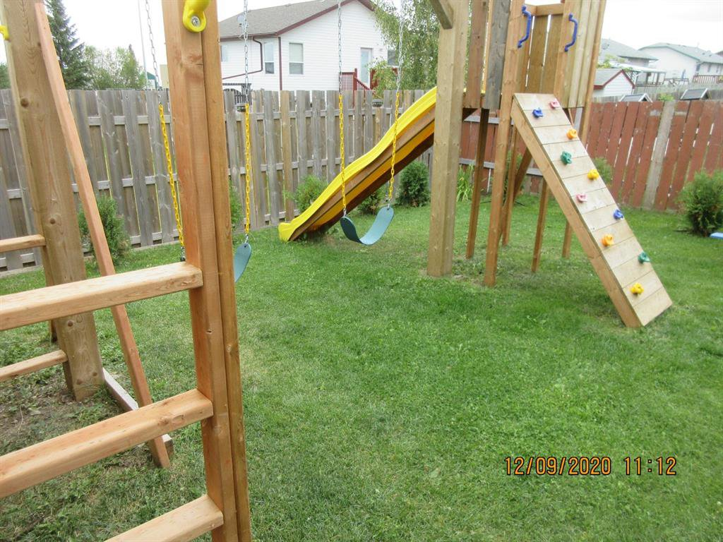Photo 26: Photos: 5205 45 Street in Rimbey: NONE Residential for sale : MLS®# A1033139