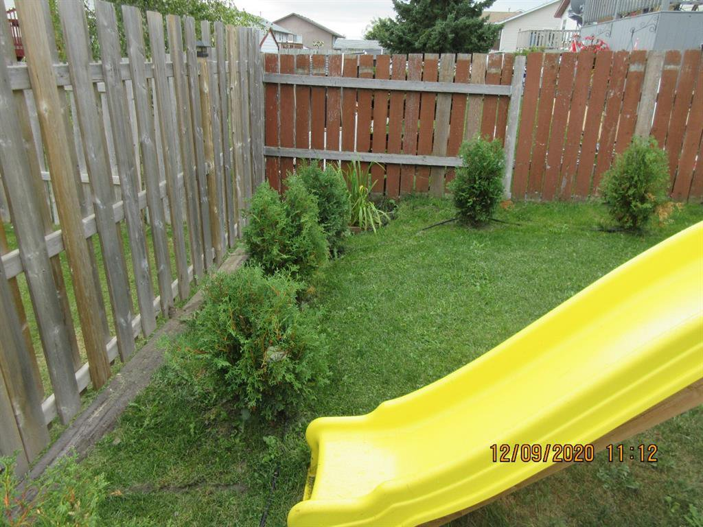 Photo 28: Photos: 5205 45 Street in Rimbey: NONE Residential for sale : MLS®# A1033139