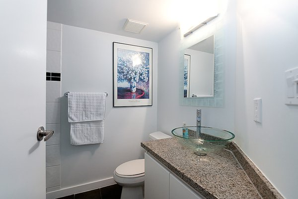 Photo 15: Photos: 805 1633 W 8TH Avenue in Vancouver: Fairview VW Condo for sale (Vancouver West)  : MLS®# V972144