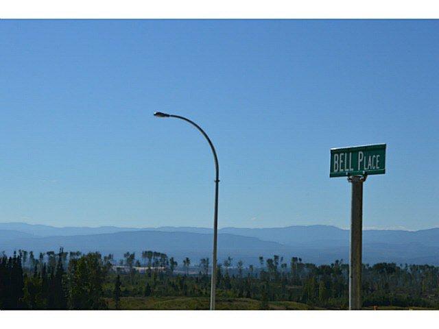 "Main Photo: LOT 17 BELL Place in Mackenzie: Mackenzie -Town Land for sale in ""BELL PLACE"" (Mackenzie (Zone 69))  : MLS®# N227310"