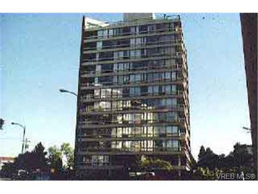 Main Photo: 504 327 Maitland St in VICTORIA: VW Victoria West Condo for sale (Victoria West)  : MLS®# 147671