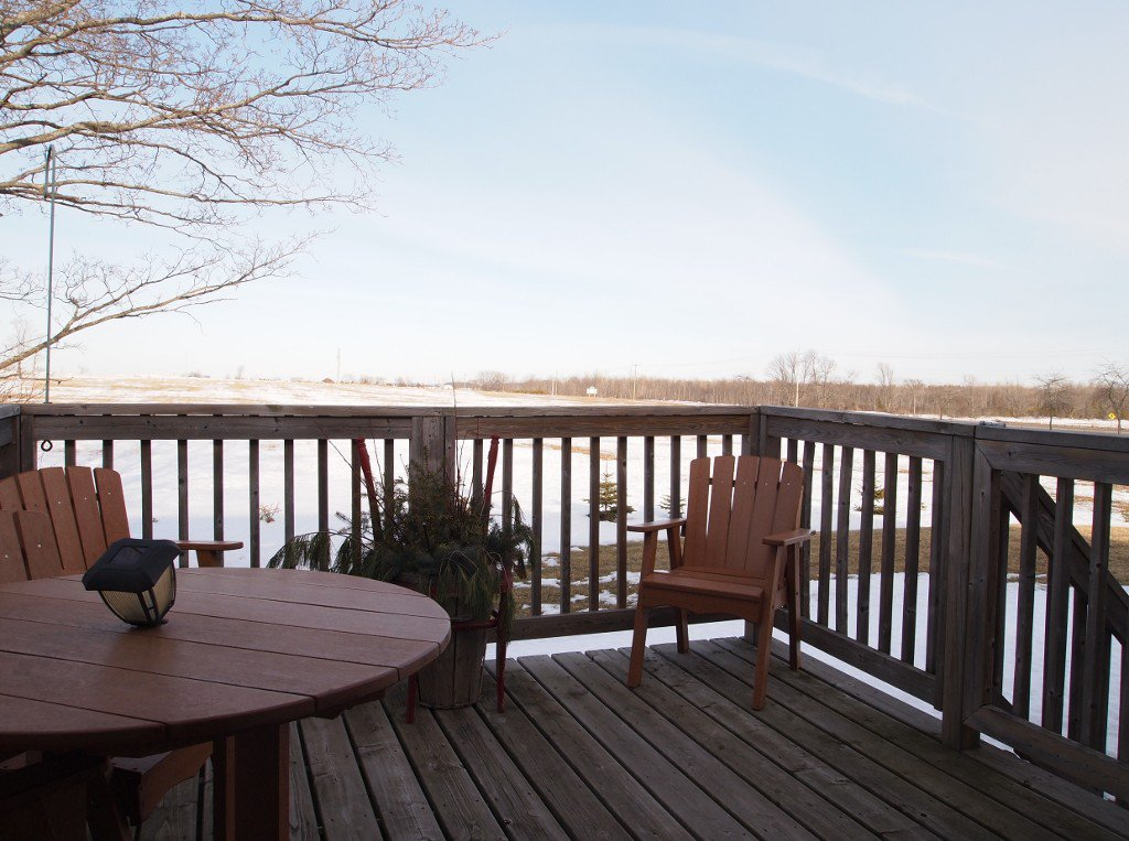 Photo 18: Photos: 515 Glenarm Road in Kawartha Lakes: Freehold for sale : MLS®# X3145045