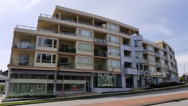 Main Photo: 316 19228 64 AVENUE in Surrey: Clayton Condo for sale (Cloverdale)  : MLS®# R2299063