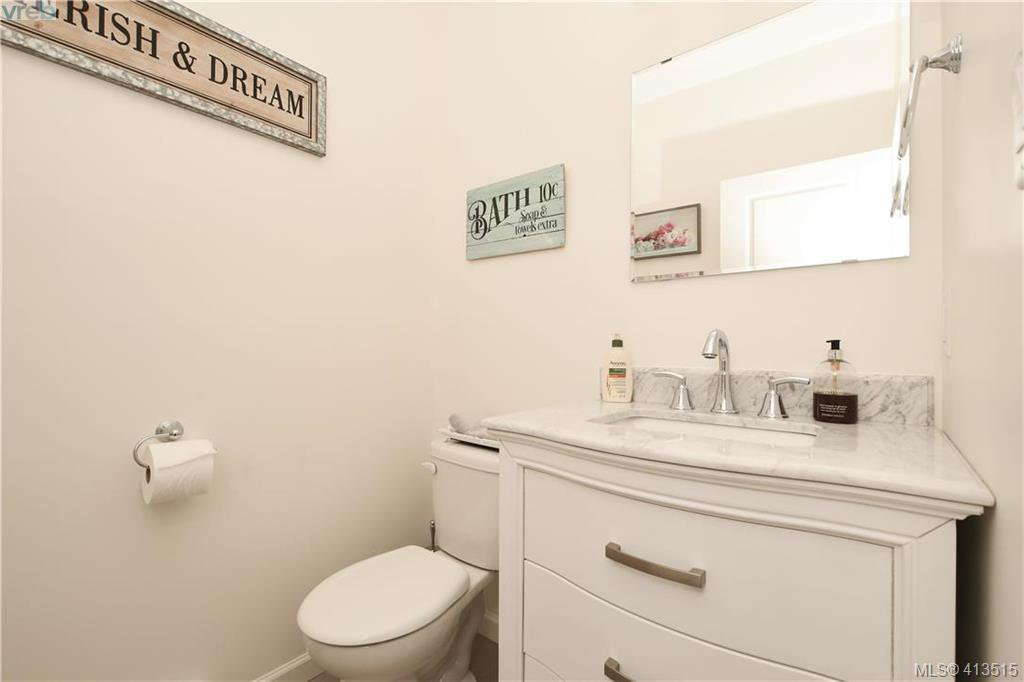 Photo 16: Photos: 2536 Nickson Way in SOOKE: Sk Sunriver Single Family Detached for sale (Sooke)  : MLS®# 413515